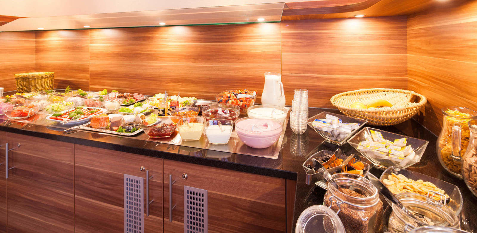 Nordsee gutscheine zum ausdrucken for Designhotel essen