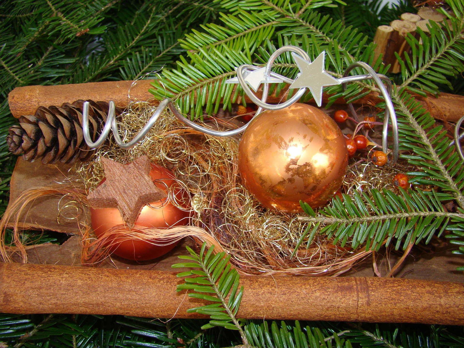 weihnachten silvester urlaub cuxhaven nordsee wattenmeer. Black Bedroom Furniture Sets. Home Design Ideas