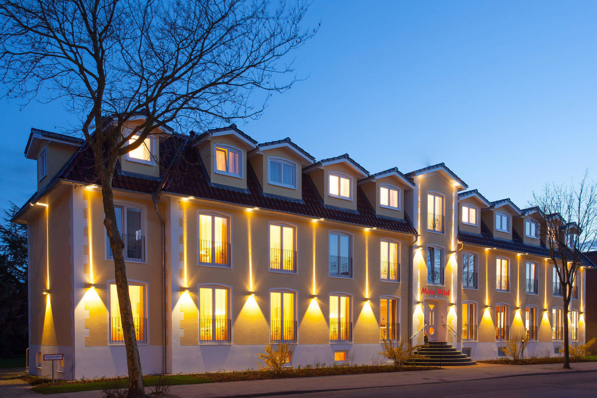 moin hotel cuxhaven urlaub wattenmeer hotels nordsee wellness familienurlaub wattenmeer. Black Bedroom Furniture Sets. Home Design Ideas