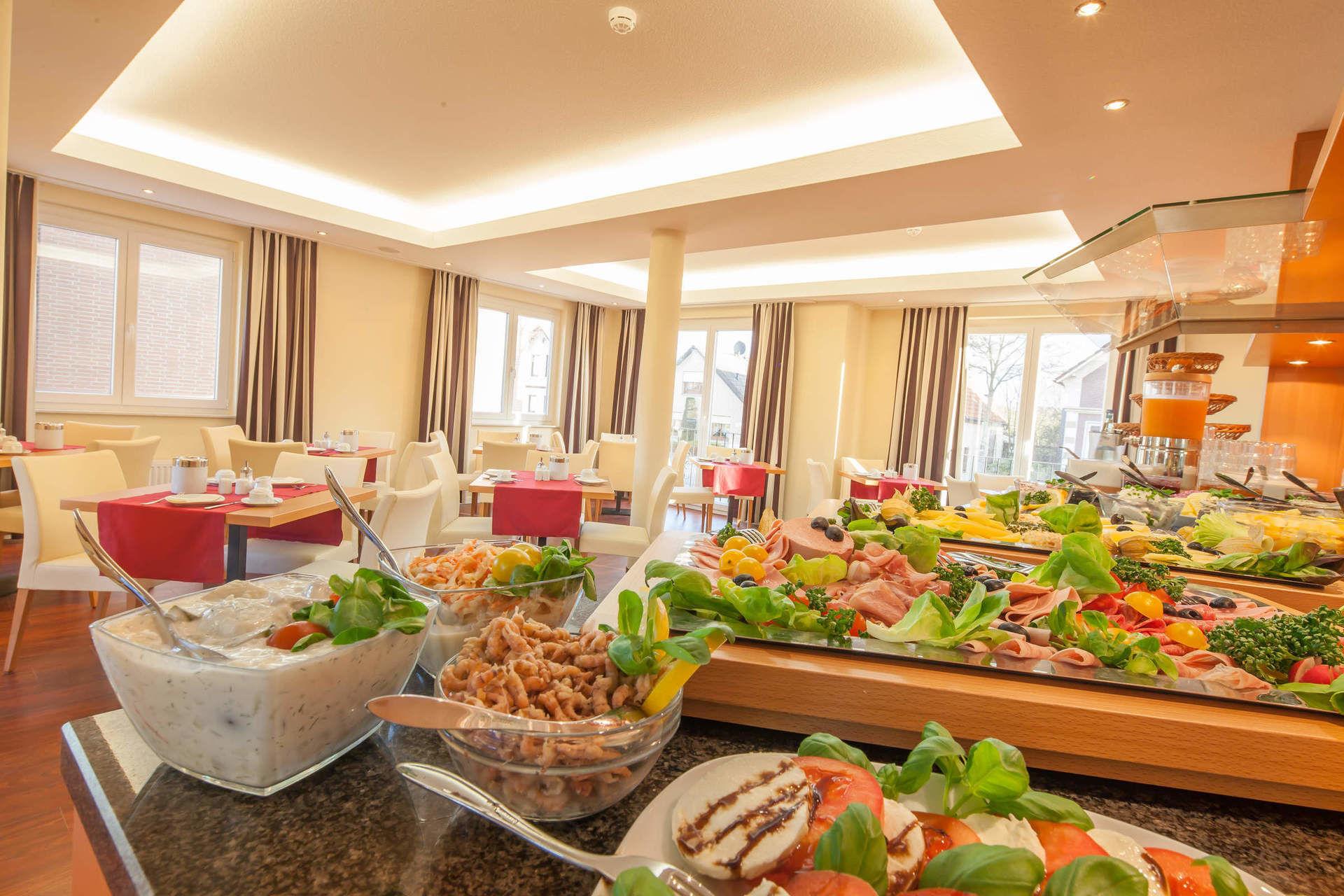 hotel am meer cuxhaven fr hst ck h user immobilien bau. Black Bedroom Furniture Sets. Home Design Ideas